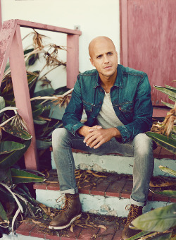 180706 Bild Milow 35630010 copy