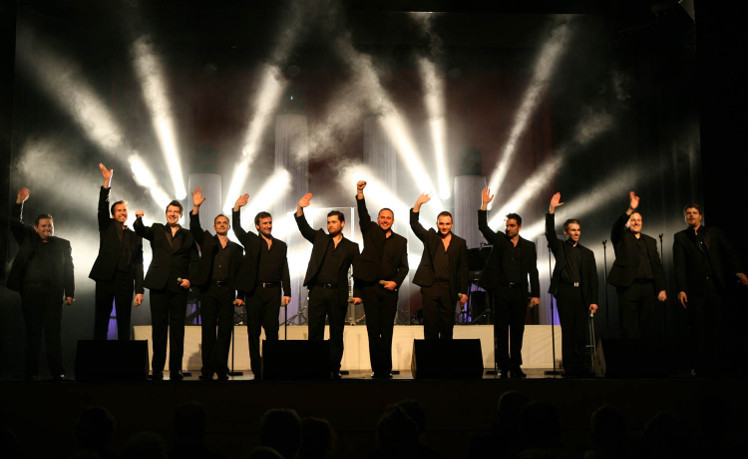 190306 the 12 tenors 3